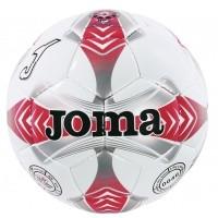 Balón Talla 4 de Fútbol JOMA EGEO 4 EGEO4