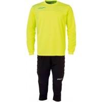 Conjunto de Portero de Fútbol UHLSPORT Match Junior Goalkeeper Set 1005559-02