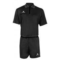 Camisetas Arbitros de Fútbol KELME Set arbitro 78180-26