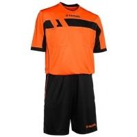 Camisetas Arbitros de Fútbol PATRICK Ref 520 REF520-041