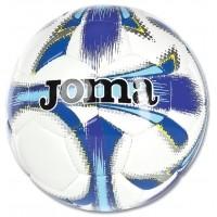 Balón Talla 4 de Fútbol JOMA Dali Blue 400083.312.4
