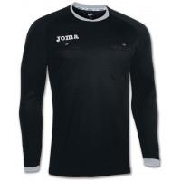 Camisetas Arbitros de Fútbol JOMA Arbitro 100434.111