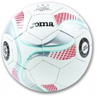 Balón Talla 4 de Fútbol JOMA Ultralight 290g 400059.200.4
