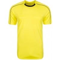 Camisetas Arbitros de Fútbol ADIDAS Referee 16 AH9802