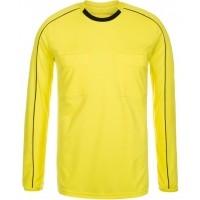 Camisetas Arbitros de Fútbol ADIDAS Referee 16 ML AH9803