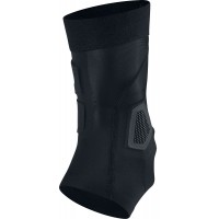 de Fútbol NIKE Hyperstrong Strike Ankle Sleeves SE0176-010