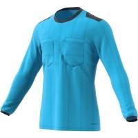 Camisetas Arbitros de Fútbol ADIDAS Referee Champion AZ2782