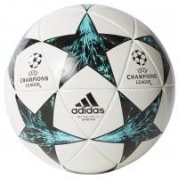 Balón Talla 4 de Fútbol ADIDAS Finale 17 Sport BQ1855-T4
