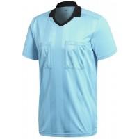 Camisetas Arbitros de Fútbol ADIDAS Referee 18 CV6311