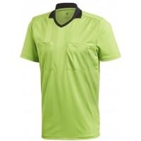 Camisetas Arbitros de Fútbol ADIDAS Referee 18 CV6312