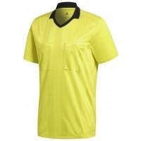 Camisetas Arbitros de Fútbol ADIDAS Referee 18 CV6309