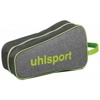 de Fútbol UHLSPORT Goalkeeper Equipment Bag 100423410