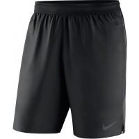 Pantalones Arbitro de Fútbol NIKE Dry Referee Short AA0737-010