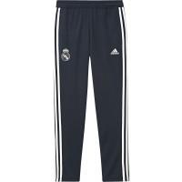 Pantalón de Fútbol ADIDAS Real Madrid 2018-19 CW8639