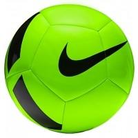 Balón Talla 4 de Fútbol NIKE Pitch Team Football SC3166-336-T4