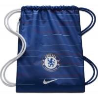 de Fútbol NIKE Chelsea FC Stadium BA5492-496