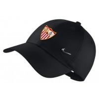 de Fútbol NIKE Sevilla FC 2019-2020 943092-010-CCV