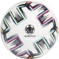 Balón Talla 4 de Fútbol ADIDAS Uniforia Competition Euro 2020 FJ6733-T4