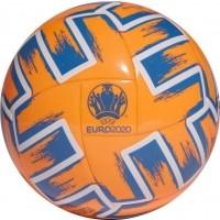 Balón Talla 4 de Fútbol ADIDAS Uniforia Club Euro 2020 FP9705-T4