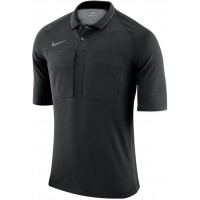 Camisetas Arbitros de Fútbol NIKE Dry Referee Top AA0735-060