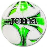 Balón Talla 4 de Fútbol JOMA Dali 400083.021.4