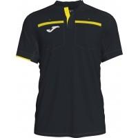 Camisetas Arbitros de Fútbol JOMA Respect II 101299.121