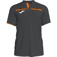 Camisetas Arbitros de Fútbol JOMA Respect II 101299.169