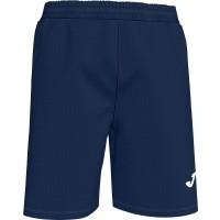 Pantalones Arbitro de Fútbol JOMA Respect II 101327.331