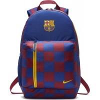de Fútbol NIKE F.C. Barcelona 2019-2020 Stadium  BA5524-457