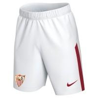 Calzona de Fútbol NIKE 1ª  Equipación Sevila FC 2020-2021 BV6852-102
