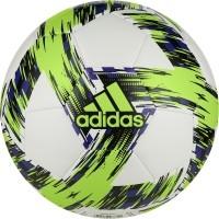Balón Talla 4 de Fútbol ADIDAS Capitano Club FT6600-T4