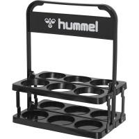 Portabotellas de Fútbol HUMMEL HmlWaterbottle Carrier 205346-2001