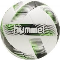 Balón Talla 4 de Fútbol HUMMEL Storm 2.0 FB 207519-9274-T4