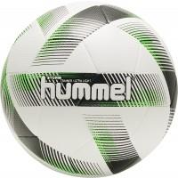 Balón Talla 4 de Fútbol HUMMEL Storm Trainer Light FB 207520-9274-T4