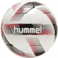 Balón Talla 4 de Fútbol HUMMEL Elite FB 207515-9031-T4