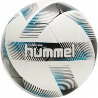 Balón Talla 4 de Fútbol HUMMEL Energizer Light FB 207512-9441-T4
