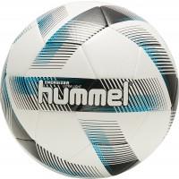Balón Talla 4 de Fútbol HUMMEL Energizer Ultra Light FB 207513-9441-T4