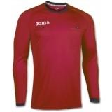 Camisetas Arbitros de Fútbol JOMA Arbitro 100434.600