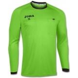 Camisetas Arbitros de Fútbol JOMA Arbitro 100434.020