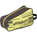 de Fútbol UHLSPORT Goalkeeper Equipment Bag 1004234-08