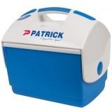 Portabotellas de Fútbol PATRICK Cooler Cooler005