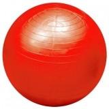 de Fútbol JS Pelota Gigante Flexi 55cm 24118.55