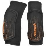 de Fútbol REUSCH Active Elbow Protector 3677010-783