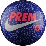 Balón de Fútbol NIKE Premier League Pitch Energy SC3983-410