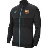 de Fútbol NIKE F.C. Barcelona 2019-2020 BV2606-070