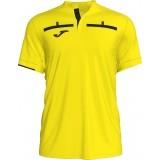 Camisetas Arbitros de Fútbol JOMA Respect II 101299.061