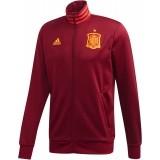 de Fútbol ADIDAS España Euro 2020 FI6306
