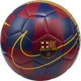 Balón de Fútbol NIKE F.C. Barcelona 2019-2020 Prestige SC3669-455
