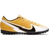 de Fútbol NIKE Mercurial Vapor 13 Academy TF AT7996-801