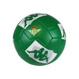 Balón de Fútbol KAPPA Balón MIni Real Betis 2020-2021 31152XW-A01